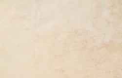 старый бумажный сбор винограда текстуры Стоковое Фото
