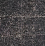 старый бумажный сбор винограда текстуры Стоковые Фото
