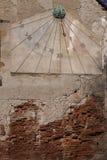 старый вахта Стоковое Изображение RF