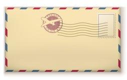 Старый габарит почтоваи оплата бесплатная иллюстрация