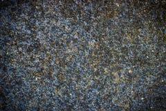 Старый гипсолит Стоковое Изображение RF