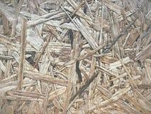 старый деревянный тон предпосылки, винтажного и ретро цвета Стоковые Фотографии RF