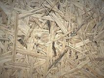 старый деревянный тон предпосылки, винтажного и ретро цвета Стоковая Фотография