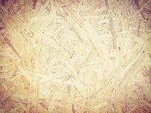старый деревянный тон предпосылки, винтажного и ретро цвета Стоковое Фото