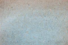 Старый естественный лист бумаги Стоковые Фотографии RF