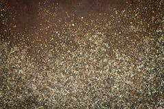 Старый каменный пол Стоковое Изображение RF