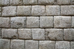 Старый камень, кирпичная кладка Стоковые Изображения