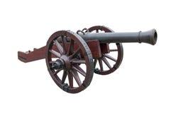 Старый карамболь Стоковое Фото