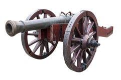 Старый карамболь Стоковое фото RF