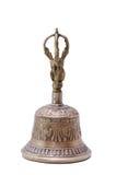 Старый колокол стоковые изображения rf