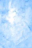 старый пергамент Стоковая Фотография