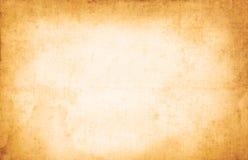 Старый пергамент бесплатная иллюстрация
