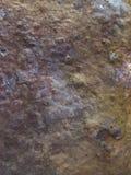 Старый ржавый металлический лист для текстуры и предпосылки стоковая фотография rf