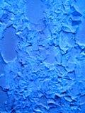 старый ржавый металлический лист Стоковая Фотография RF