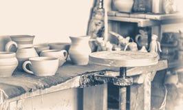 старый сбор винограда фото Стоковое Фото