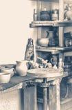 старый сбор винограда фото Стоковое фото RF