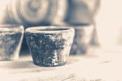 старый сбор винограда фото стоковая фотография