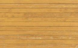 Старый тимберс на русом Стоковое Изображение RF