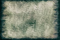 Старый grunge текстурирует предпосылки Стоковая Фотография