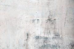 Старый grunge текстурирует предпосылки Совершенная предпосылка с космосом Стоковая Фотография