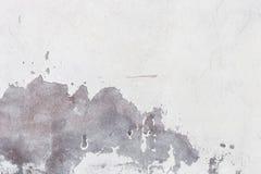 Старый grunge текстурирует предпосылки Совершенная предпосылка с космосом Стоковое Изображение RF
