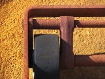 Старый jack Стоковые Изображения RF
