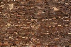 Старый masonry Стоковая Фотография RF