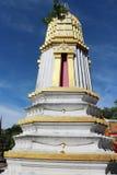 старый pagoda Стоковые Фото