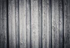 Старыми деревянными стена покрашенная домами крупного плана eyedroppers высокий разрешения взгляд очень тонизировано Стоковые Изображения