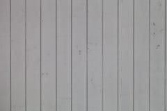Старыми деревянными стена покрашенная домами крупного плана eyedroppers высокий разрешения взгляд очень Стоковое Фото