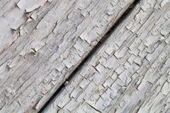 Старыми деревянными стена покрашенная домами крупного плана eyedroppers высокий разрешения взгляд очень Стоковое Изображение