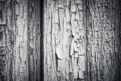 Старыми деревянными стена покрашенная домами крупного плана eyedroppers высокий разрешения взгляд очень тонизировано Стоковые Изображения RF