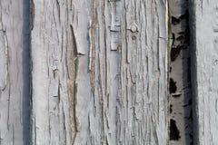 Старыми деревянными стена покрашенная домами крупного плана eyedroppers высокий разрешения взгляд очень Стоковые Изображения RF