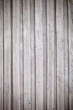 Старыми деревянными стена покрашенная домами крупного плана eyedroppers высокий разрешения взгляд очень тонизировано Стоковое Фото