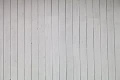 Старыми деревянными стена покрашенная домами крупного плана eyedroppers высокий разрешения взгляд очень Стоковая Фотография RF