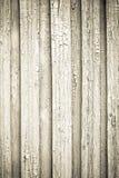 Старыми деревянными стена покрашенная домами крупного плана eyedroppers высокий разрешения взгляд очень тонизировано Стоковое Изображение RF