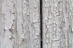 Старыми деревянными стена покрашенная домами крупного плана eyedroppers высокий разрешения взгляд очень Стоковое Изображение RF