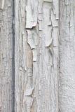 Старыми деревянными стена покрашенная домами крупного плана eyedroppers высокий разрешения взгляд очень Стоковые Изображения