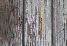 Старыми деревянными стена покрашенная домами крупного плана eyedroppers высокий разрешения взгляд очень Селективное focu Стоковое фото RF