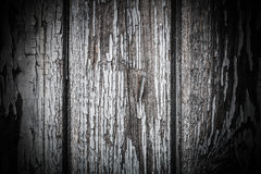 Старыми деревянными стена покрашенная домами крупного плана eyedroppers высокий разрешения взгляд очень Селективное focu Стоковая Фотография RF
