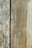 Старым деревянным предпосылка текстурированная спадом стоковое изображение