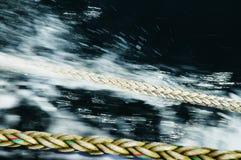 старье перлиня предпосылки расплывчатое Стоковая Фотография RF