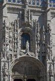 статуи Стоковые Изображения