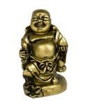 статуэтка Будды Стоковое Изображение