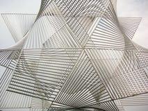 статуя детали стоковая фотография rf