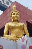 Статуя квадрата мебели строительных материалов Стоковые Изображения RF
