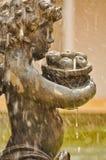 статуя Стоковые Фото