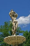 статуя Стоковые Изображения