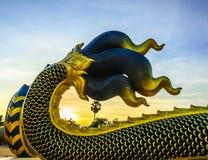 статуя Стоковое Фото