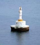 статуя guanyin богини Стоковые Фото